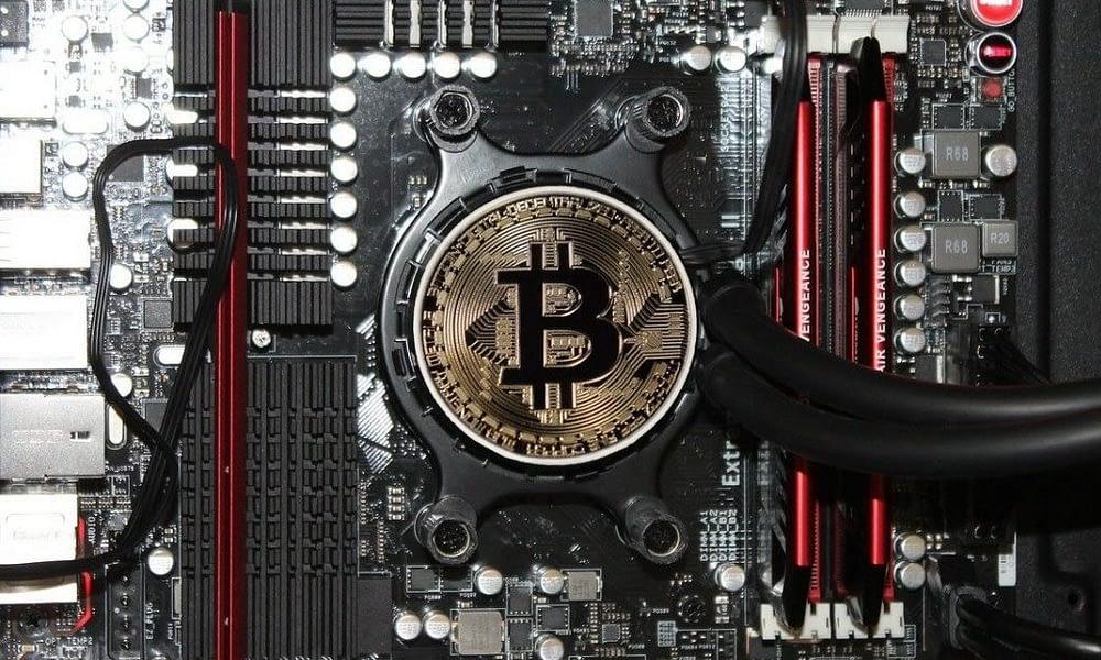 bitcoin piniginė šilko keliui)