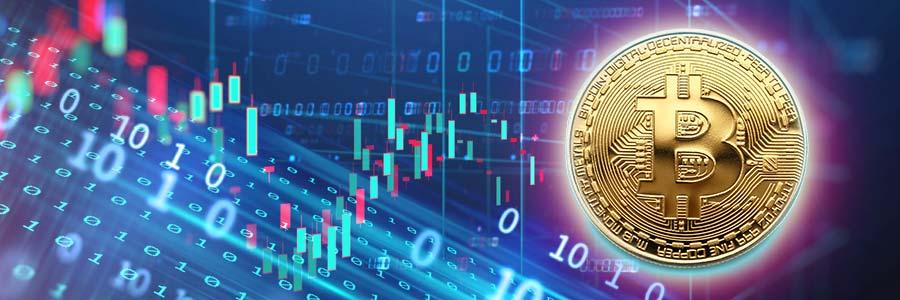 tirdzniecība starp kriptovalūtām kurš starpnieks ir piemērots kriptogrāfijai