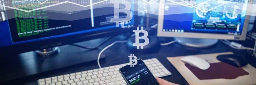 """Mīti un patiesība par Bitcoin: kur un kā to """"izrakt"""""""