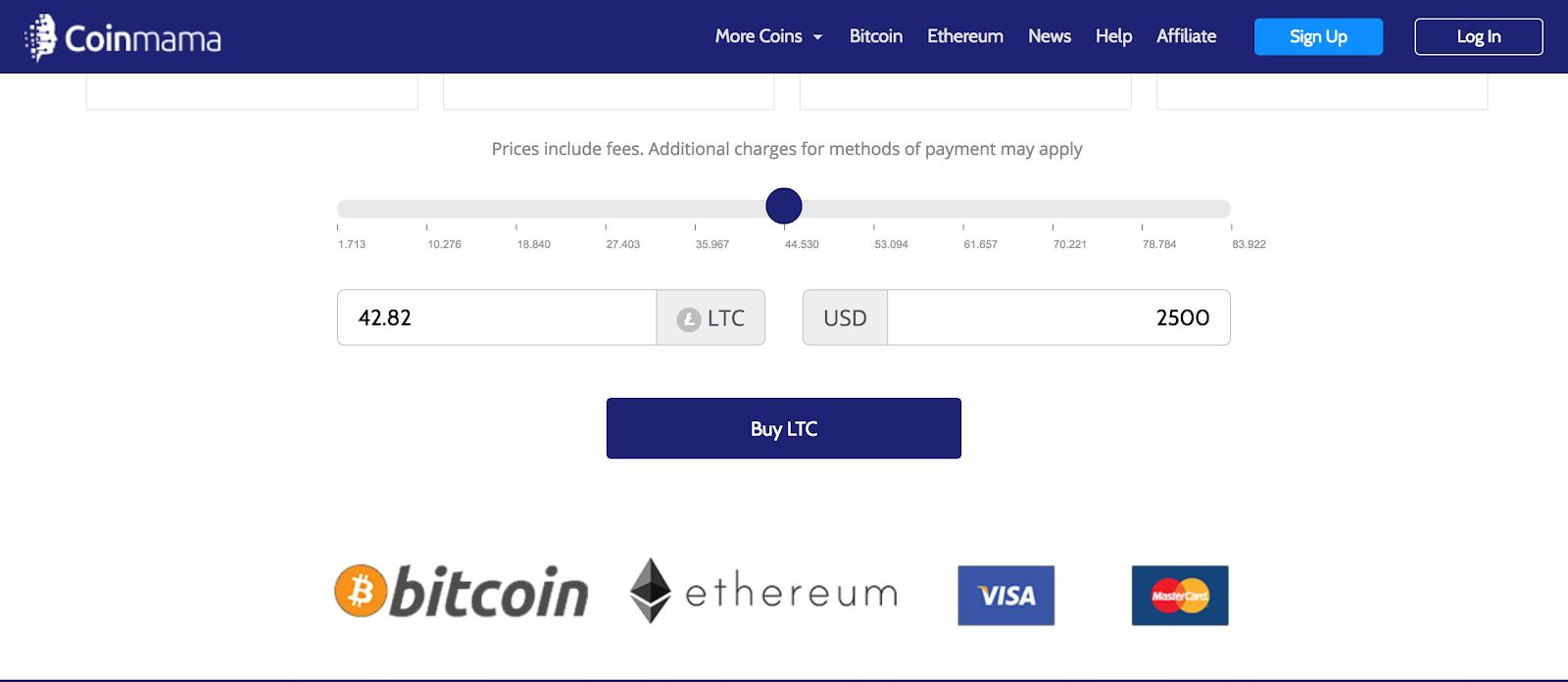 labākais kriptonauda ieguldīt 2021 litecoin