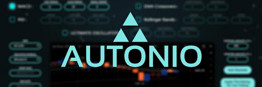 trijstūra arbitrāžas tirdzniecības bots dzīvot bitcoin prakses tirdzniecību labākā vieta kur tirgot cryptocurrency canada
