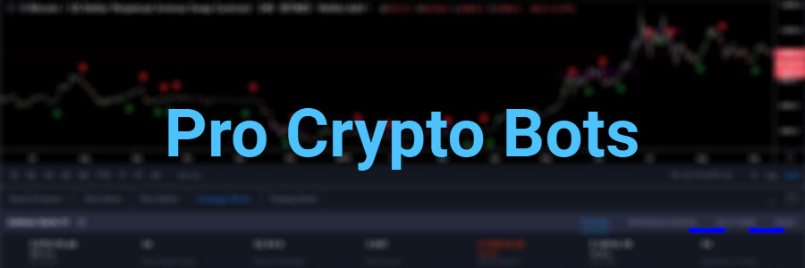 labākā kripto iekšējās informācijas vip grupa top veids kā nopelnīt naudu tiešsaistē