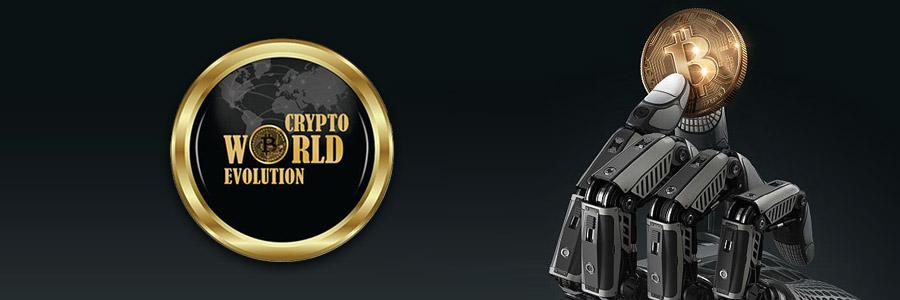 bitcoin vai ethereum ieguldījumiem cryptocurrency tirdzniecības sistēma