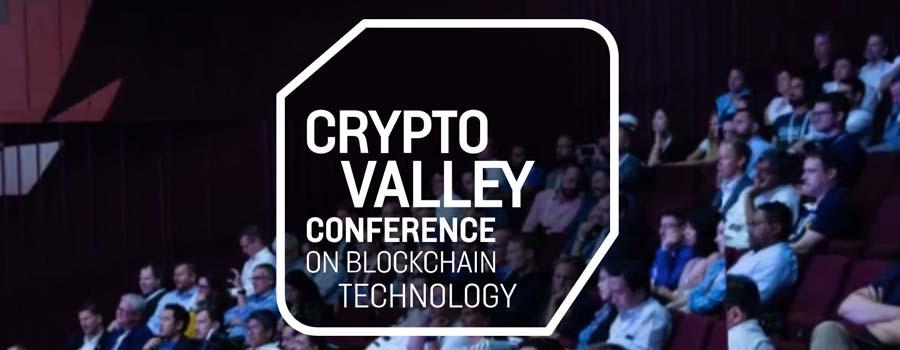 bitcoin ateities sandoriai atsidaro geriausia svetainė investuoti bitcoin