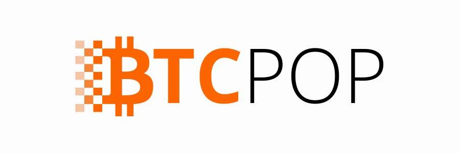 cryptocurrybent skolinimo platformos bitcoin užblokuotas laikas