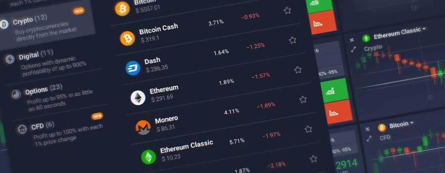bitcoin įvertinimas rock bitcoin
