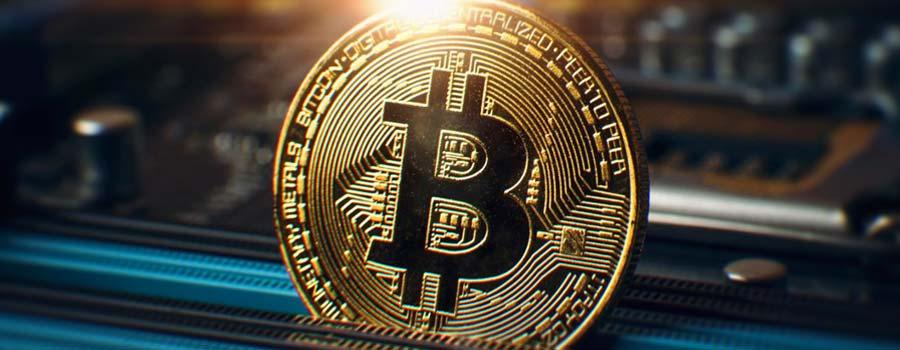 elecklum bitcoin piniginė crypto rinkos tyrimai