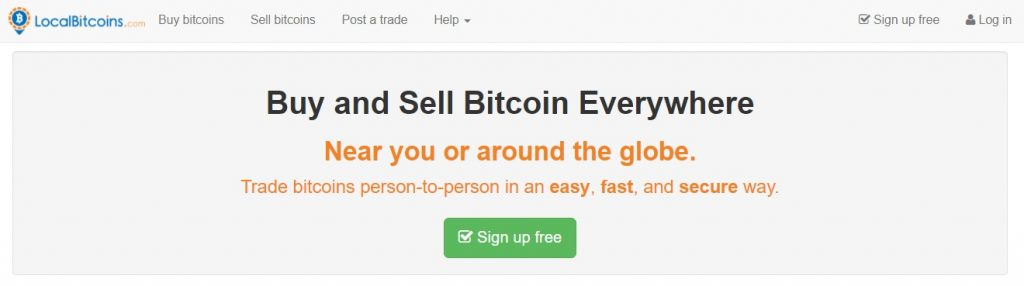 kriptovalūtu tirdzniecība etoro