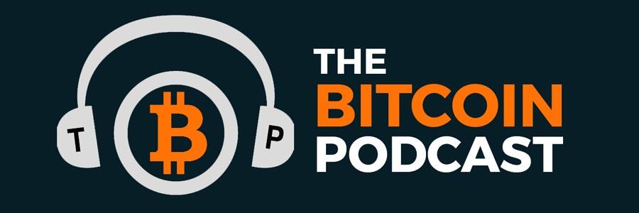 bitcoin prekybininkai ahmedabade
