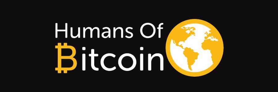 Kas yra Ethereum valiuta ir kaip veikia Ethereum?