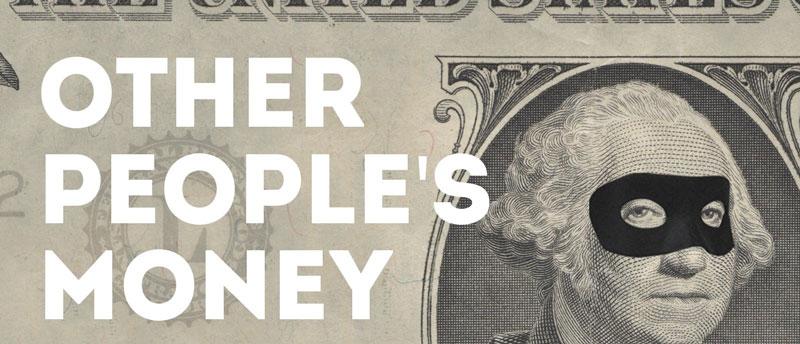ar vidutinis žmogus gali užsidirbti pinigų kasdamas bitkoinus forex svetainės
