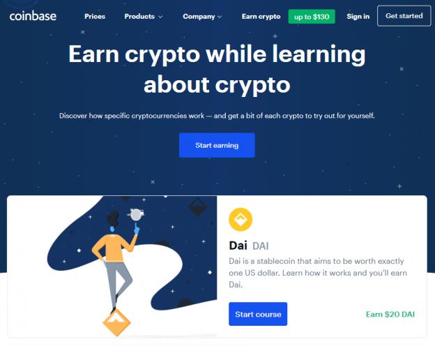 bitcoin samdymas