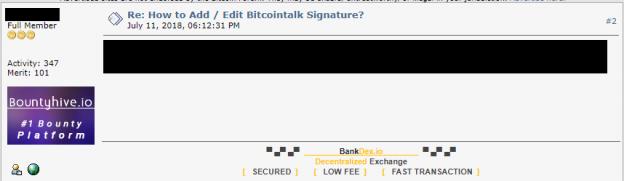 bitcoin rinkos atsigauna 1 bitcoin į indijos rupiją