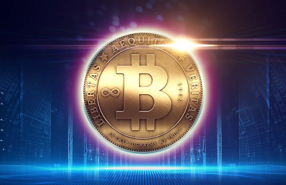 bitcoin lizdai