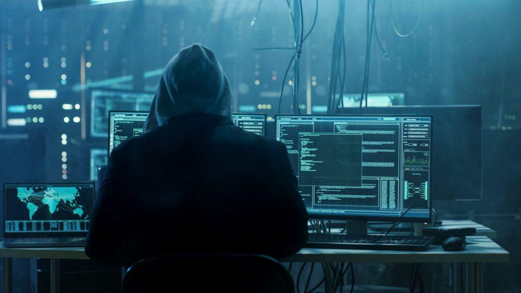 nekad neieguldiet kriptovalūtā tirgojiet bitkoinu peļņas nolūkos jūs varat veikt euromillions tiešsaistē