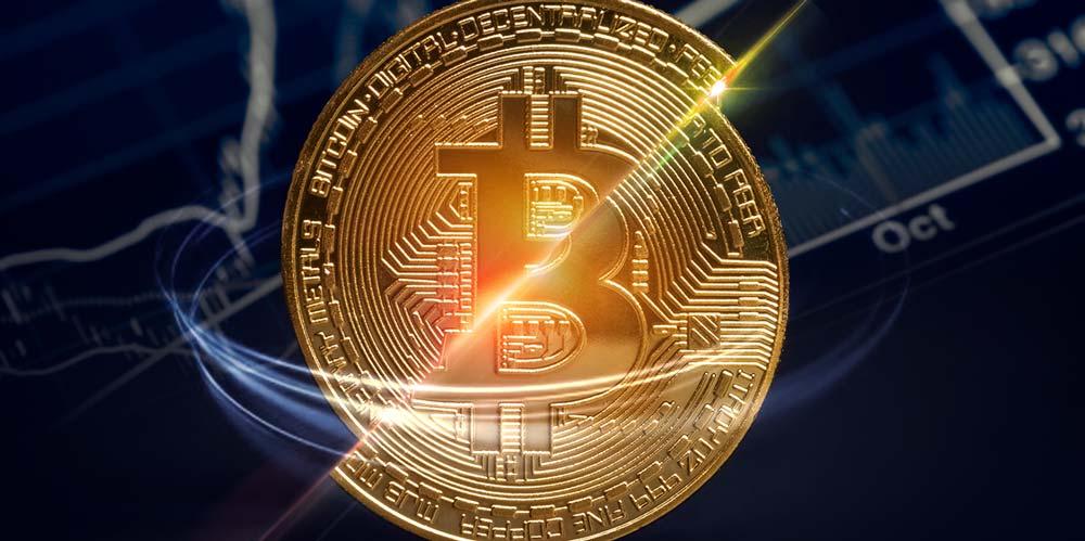 prekyba bitcoin paling mudah)