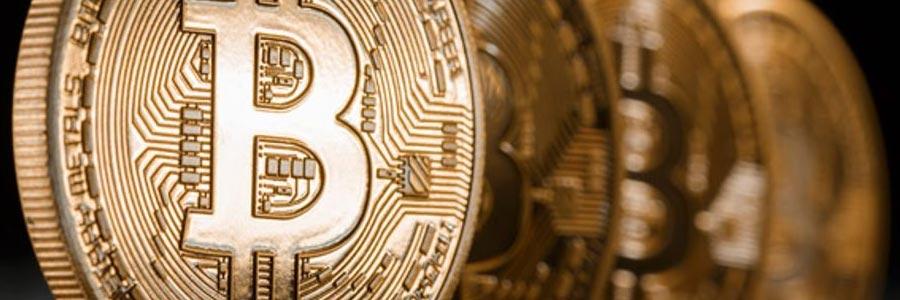 ir bitcoin laba lieta