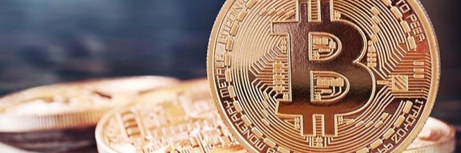 Bitcoin ir ļoti spekulatīvs ieguldījums. Kāpēc nepieciešama piesardzība