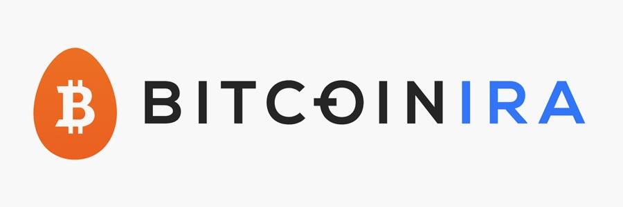 kā ieguldīt bitcoin roth irā