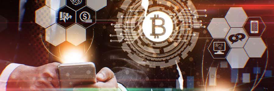 asv aizliedza kriptogrāfijas brīvu tirdzniecību