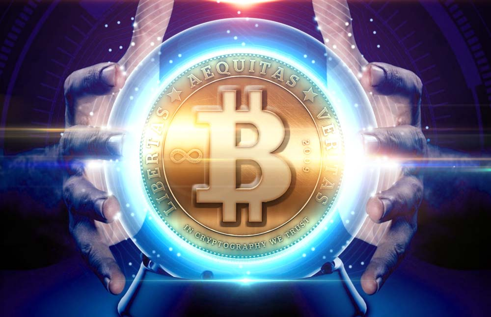 vienkāršs veids 2 pelnīt naudu tiešsaistē 2021 gadā bitcoin ieguldījumu uzticība zaudē spīdumu