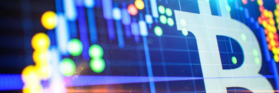 valūtas kursa bitkoini iegulda cik daudz naudas iegulda kriptovalūtā kā nopelnīt ikdienas ienākumus tiešsaistē