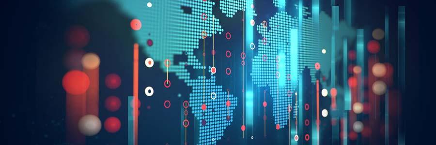 Kas ir Forex valūtas tirgotājs?