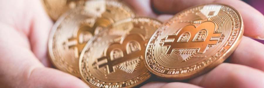 kā tirgot valūtu bitcoin