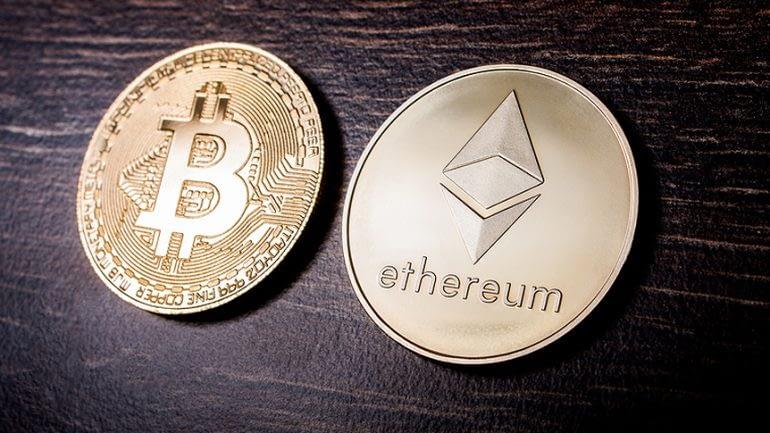 nākotnes tirdzniecība vs bitcoin veidus kā padarīt papildu ienākumus tiešsaistē bitcoin brokeris nīderlande