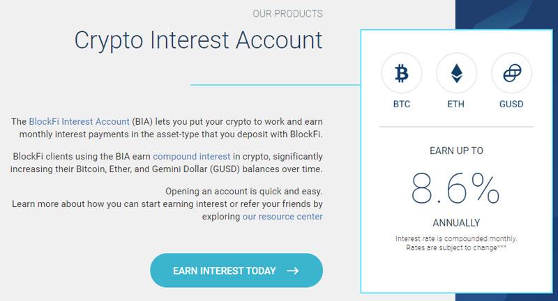 tirgot bitcoin ria pelnīt bitcoin 2021