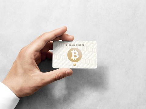 išankstinio mokėjimo apkrova į bitcoin)
