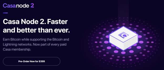 prekyba bitcoin paling mudah