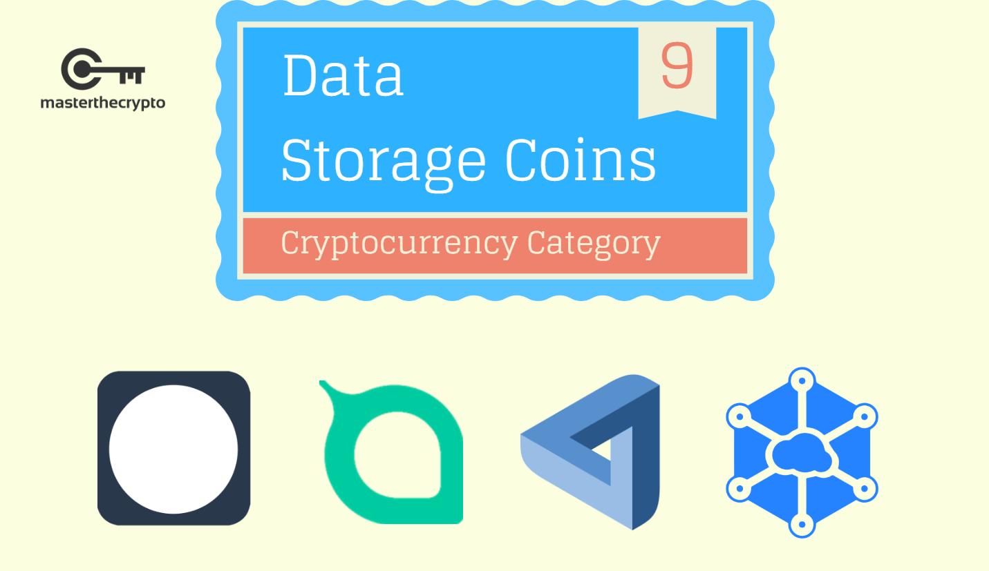 kriptovalūtu tirdzniecības klases kā tagad nopelnīt naudu ar bitcoin bināro opciju izmaksas funkcija