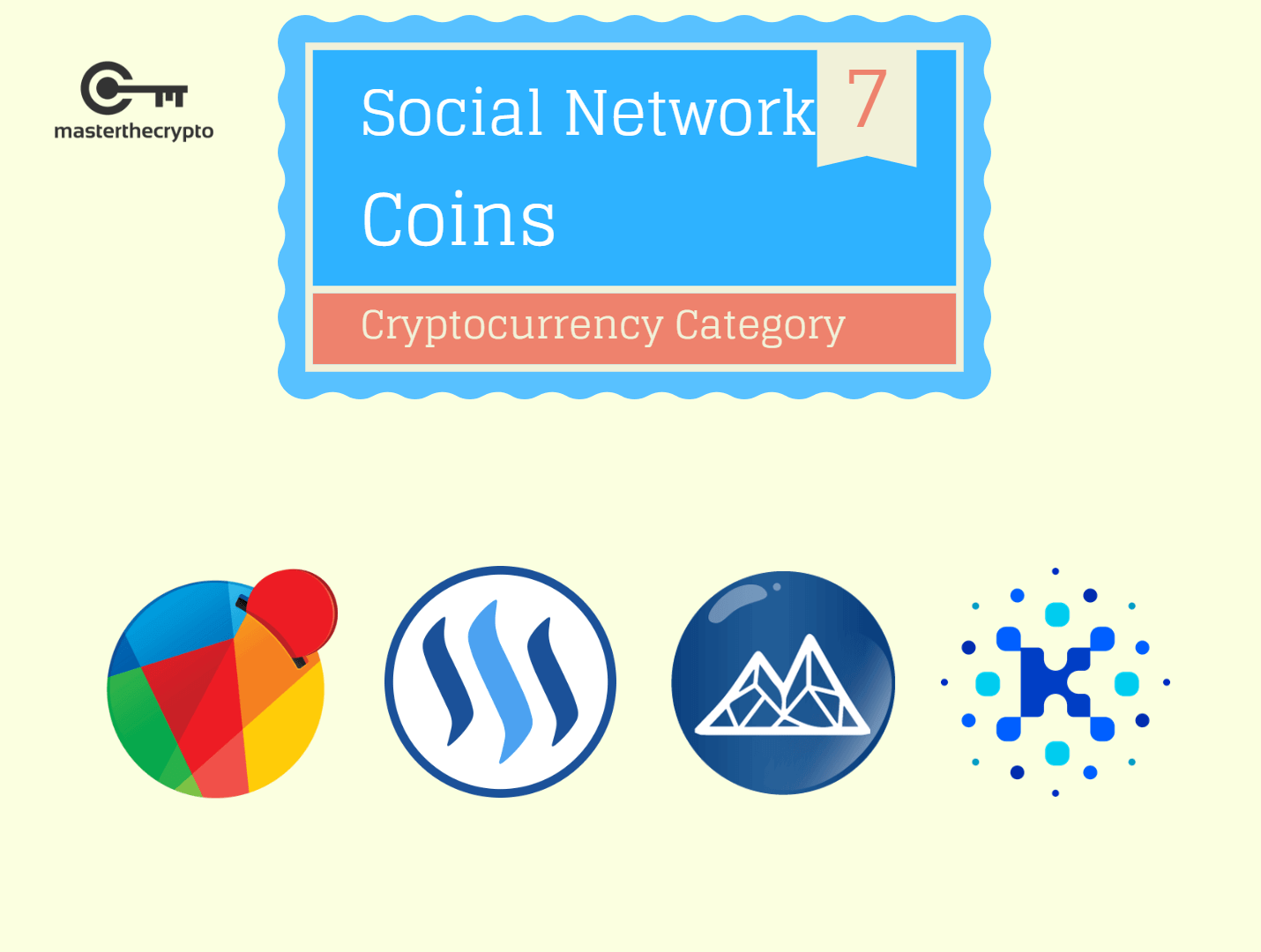 bitcoin socialinis tinklas