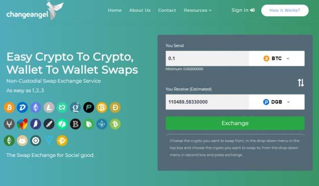akciju tirdzniecības konts latvija kriptogrāfijas tirdzniecības reģistrēšana