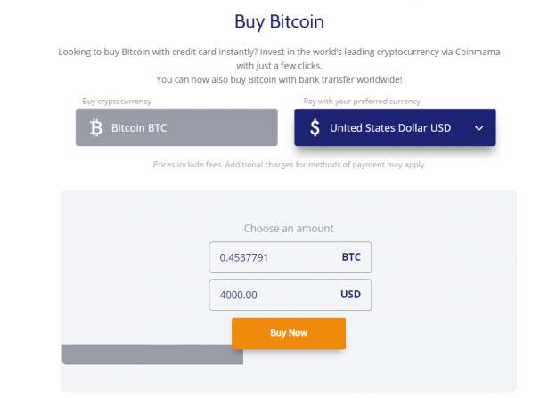 Kas ir Bitcoin un kā tas darbojas?