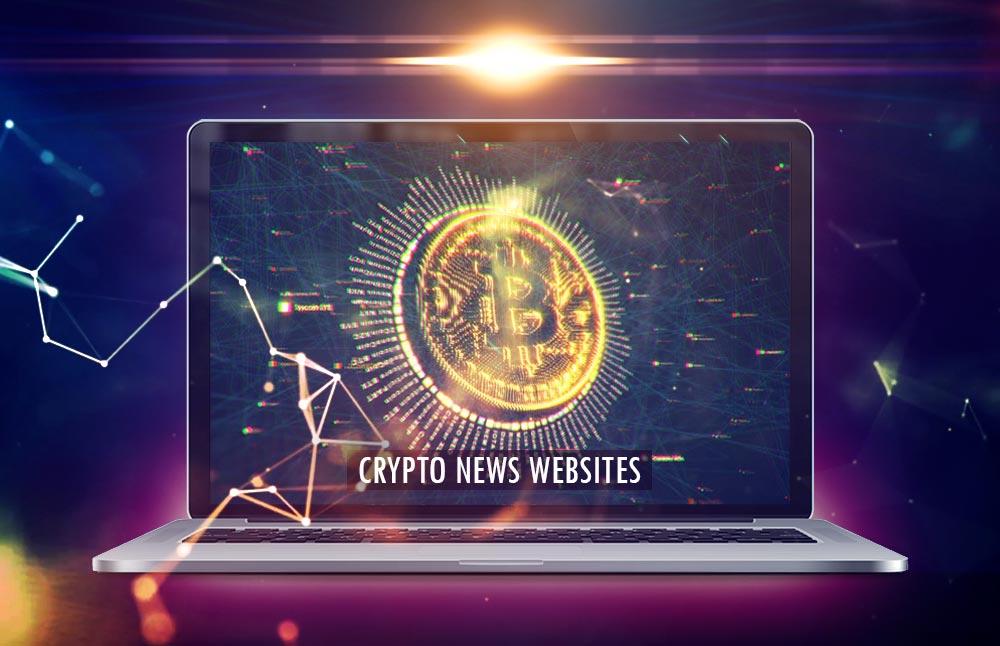 kaip kuriami kripto prekybos algoritmai
