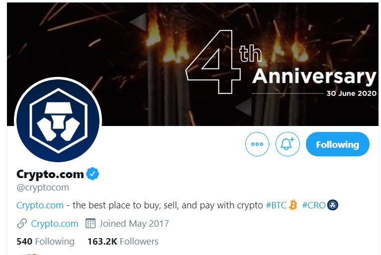 kādu kriptovalūtu ieguldīt 2021. gada martā