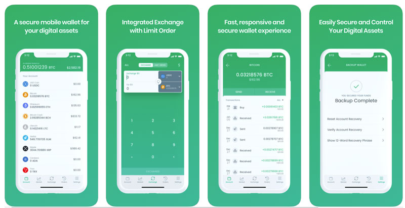 evercoin-crypto-wallet-exchange-app