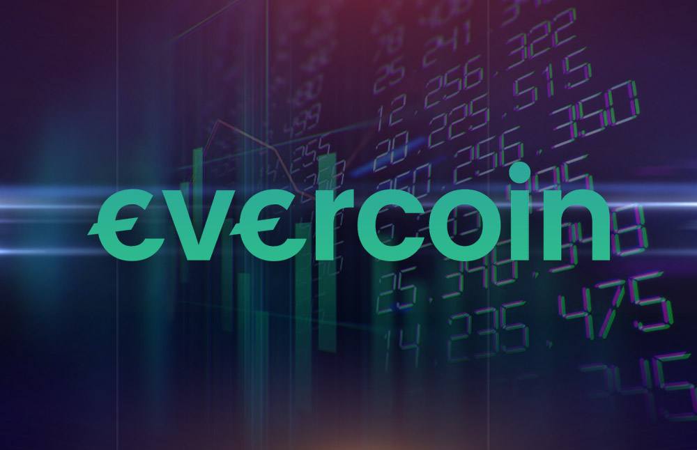 automatizēta kriptovalūtu tirdzniecība qtum labrīt nīderlandes bitcoin peļņa