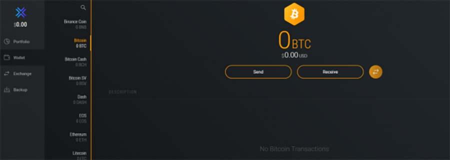 Vai Bitcoin miljardieris ir uzticams? | 🥇 Pirms ieguldīšanas izlasiet