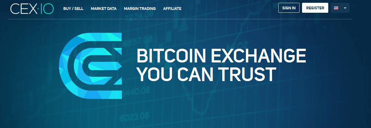 Ieguldījumi Bitcoin (krājumi, ETF, kalnrūpniecības uzņēmumi) - pilnīgs ceļvedis