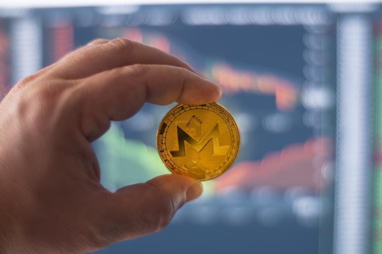 bitcoin ira brokeris a-vienkārša monētu bāze