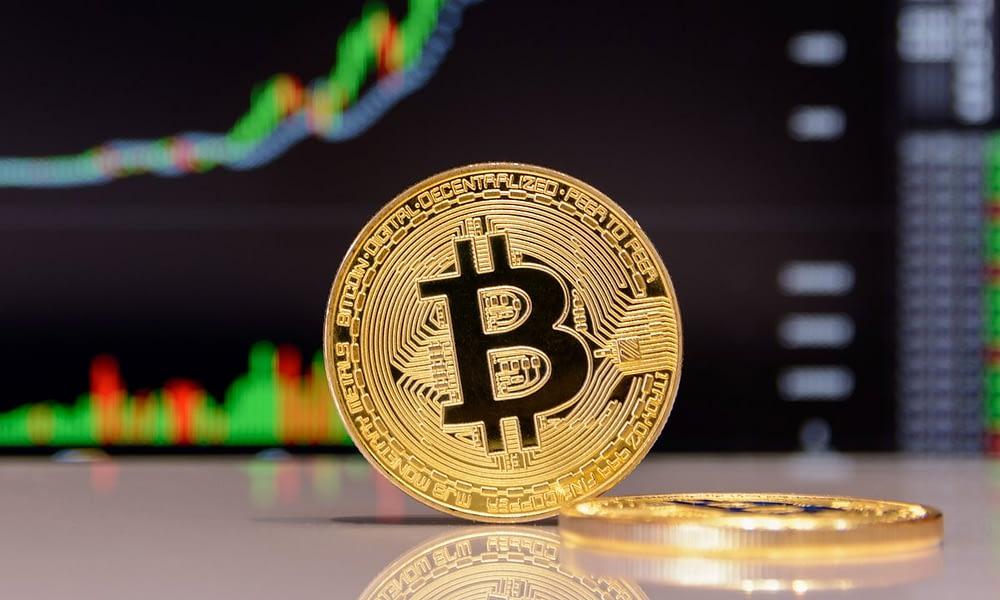 kāda būs nākamā investīciju iespēja, piemēram, bitcoin