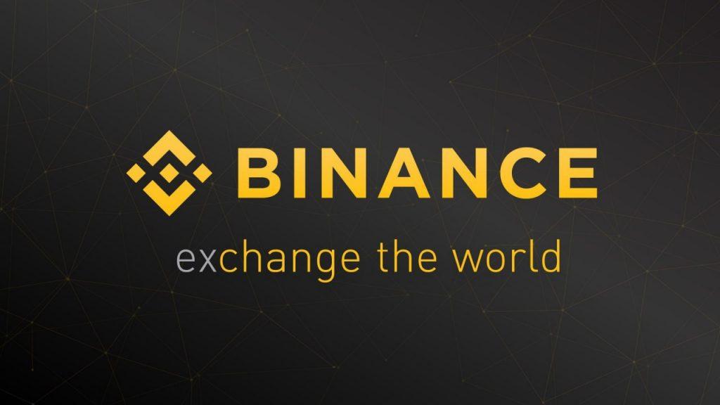 Bitcoin maišytuvai yra įmanoma uždirbti - Opcionų rinkos analizė