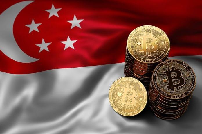 Kur Gauti Bitcoin Singapūre, Bitcoin ir kriptovaliutų keityklos. Kur nusipirkti ir parduoti?