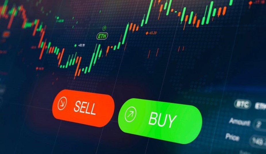 vai tirdzniecībai ar bitcoin ir noteikts pdt noteikums viegls bitcoin ieguldjums e tirdzniecība nopirkt bitcoin