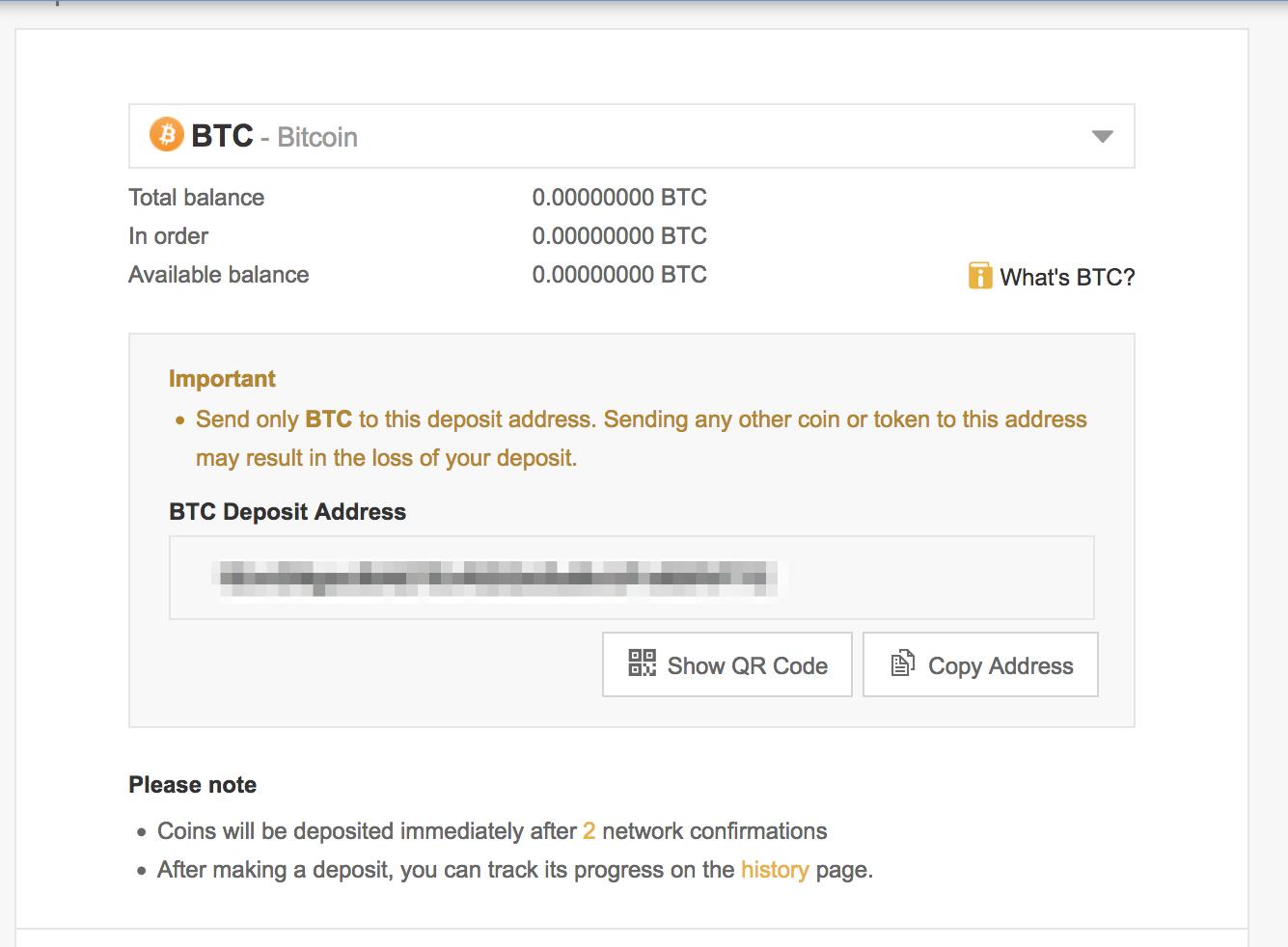vai var tirgot bitcoin pret trx tirdzniecība ar tendenci bināro iespējas stratēģija