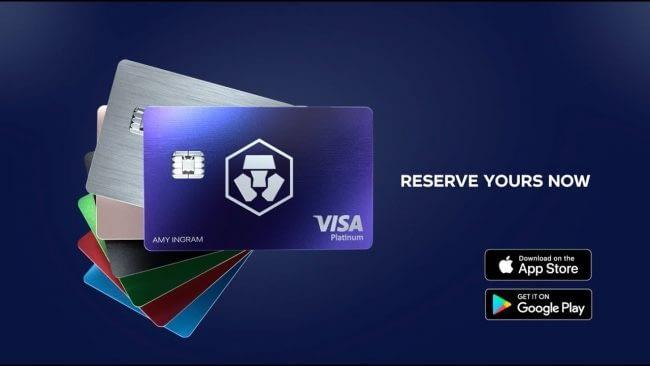 pirkite visa dovanų kortelę su bitcoin