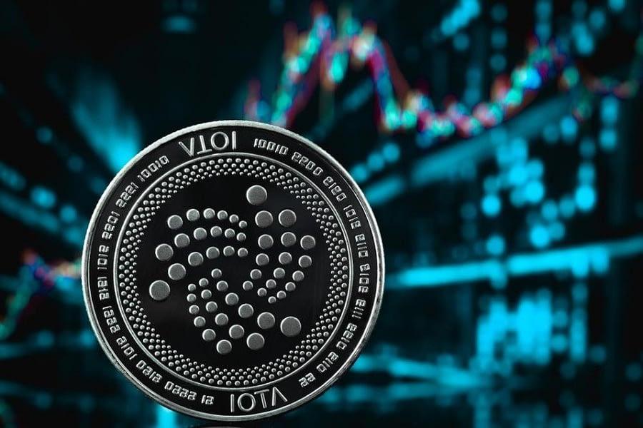 kas jums jāzina par ieguldījumiem kriptovalūtās forex bināro opciju tirdzniecība